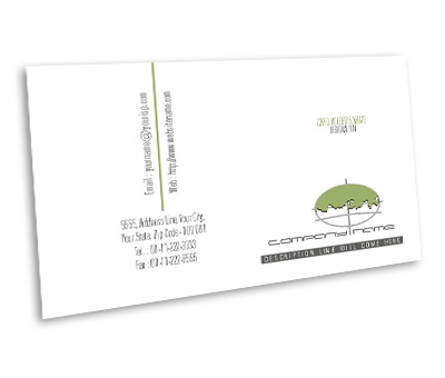 Online Business Card printing Import Export Services