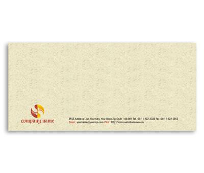 Online Envelope printing Footwear Stores