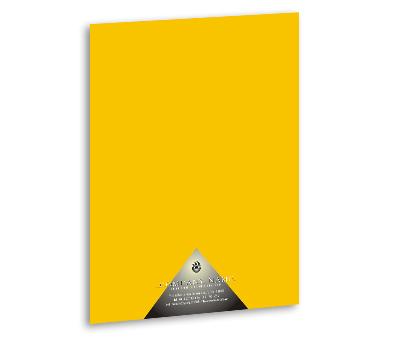 Online Letterhead printing Hosting Consultant
