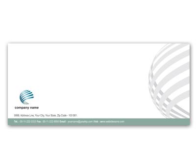 Online Envelope printing Web Solutions