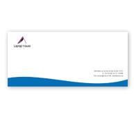 Online Envelope printing Laptop Shop