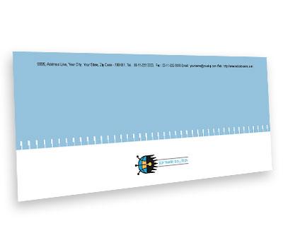 Online Envelope printing Business Software Solution