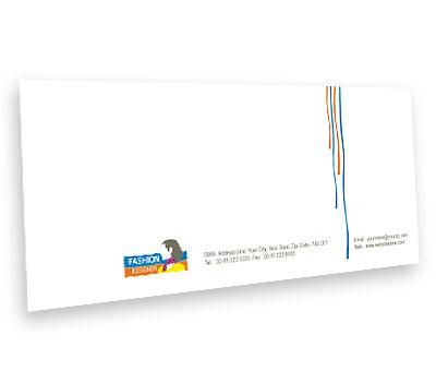 Online Envelope printing Women Fashion