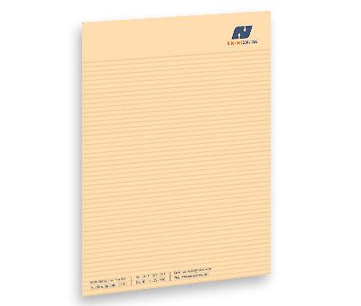 Online Letterhead printing Internet Solutions Provider