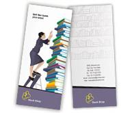 Online Brochure printing Book House