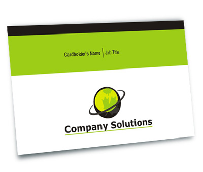 Online Business Card printing Host Internet