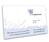 Online Business Card printing Interior Designs