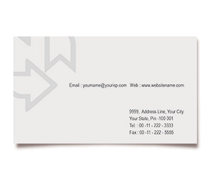 Business Card printing Network Solution