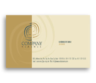 Online Business Card printing Wireless Networking
