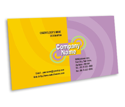 Business card design for ready made garments offset or digital printing online business card printing ready made garments product reheart Gallery