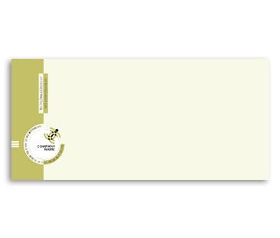 Online Envelope printing Interior Designer Services