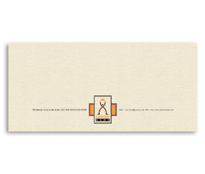 Online Envelope printing Staffing Consultants