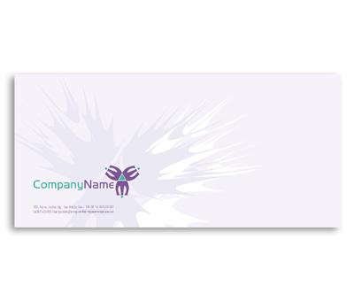 Online Envelope printing Gift Shop