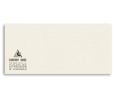 Online Envelope printing Architectural Service