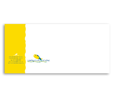 Online Envelope printing Aquarium Services