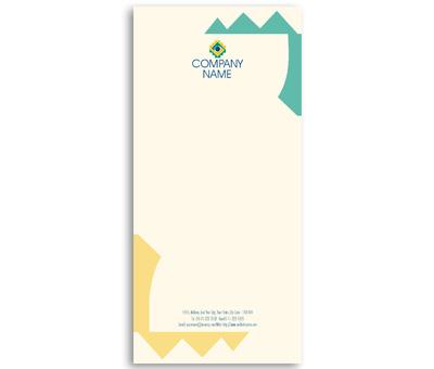 Online Envelope printing Art & Craft Store