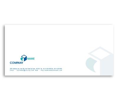 Online Envelope printing Stationery Store