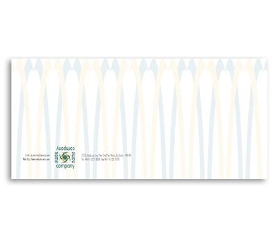 Online Envelope printing Creative Studio