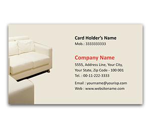 printing Designing Company