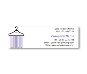 printing Garment Shop