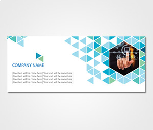 Exhibition Banners printing web development company