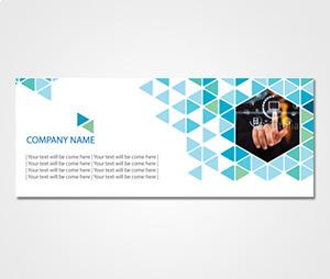 Exhibition Banners printing web development company