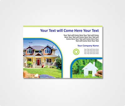 Online Exhibition Banners printing Construction Companies