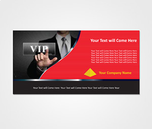 Exhibition Banners printing Financial Institutions