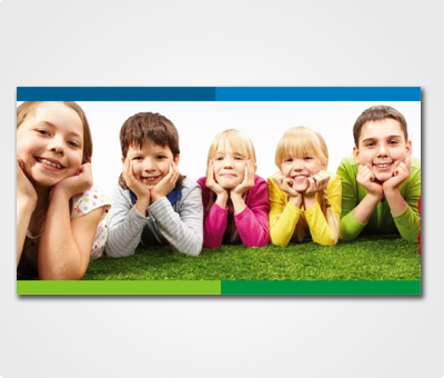 Online Canvas Prints printing Kids Pictures