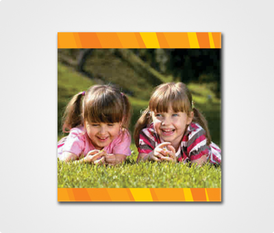 Online Canvas Prints printing Children Photo Art