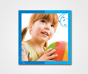 Canvas Prints printing Children Print Pictures