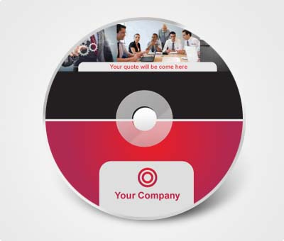 Online CD / DVD Stickers printing Consulting Firms