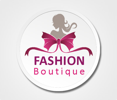 Online Coasters printing Fashion Boutique