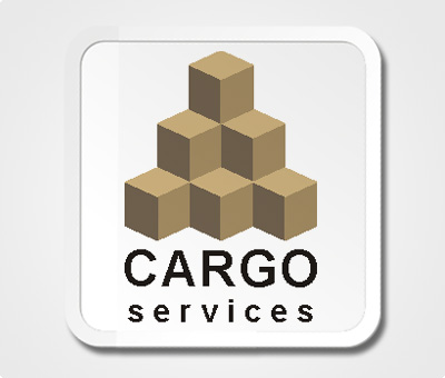 Online Coasters printing Cargo Services