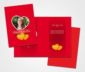 printing Valentines Cards Sayings