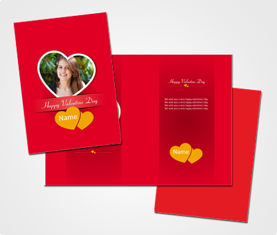 Online Greeting Card printing Valentines Cards Sayings