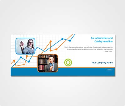 Online Exhibition Banners printing Fabric Company