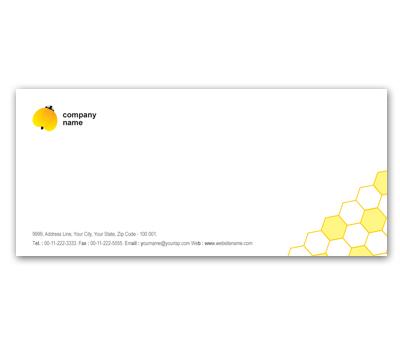 Online Envelope printing Electrical Shop