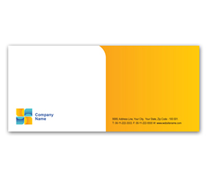 Envelope printing Consultancy Services
