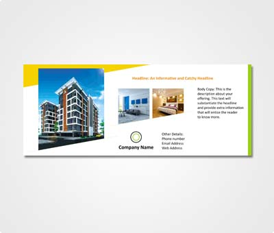 Online Exhibition Banners printing Construction Company