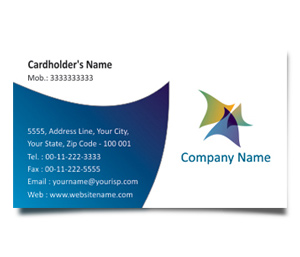 Business Card printing Networking and Communication
