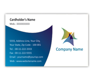 Online Business Card printing Networking and Communication