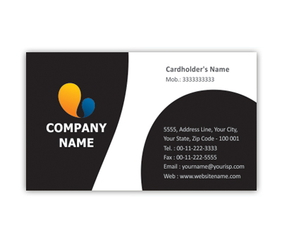 Online Business Card printing Multimedia Computing