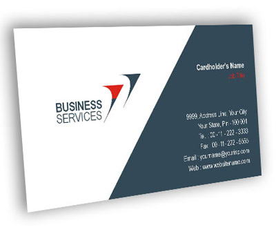 Online Business Card printing Business Coaching