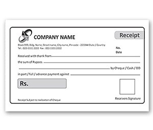 Online Bill Book Printing Upload Or Use Free Bill Book Designs To