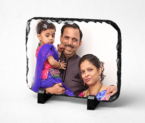 Photo Gifts printing Photo Stone Rectangle