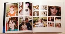 Online Photo Books printing Photo Book Demo