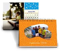 Online Calender 1 printing Table Calendar 5