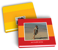 Online Photo Books printing Photo Book 1