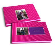 Online Logo Designing printing Photo Book 2